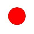 دقیق ترین رنگ های اصلی _ قرمز