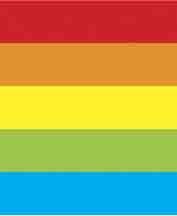 ویژگی رنگ ته رنگ فام رنگ