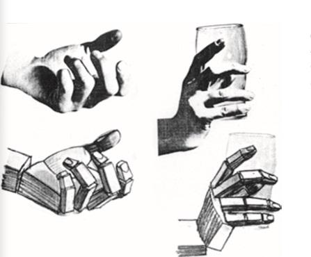 طراحی دست _ آموزشگاه نقاشی در هفت حوض
